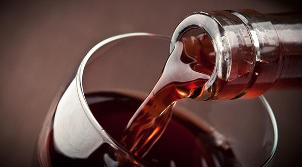 vino_a_granel_4