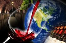 exportaciones vinos2
