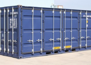 20 container2
