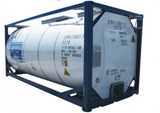 ISO-tank4