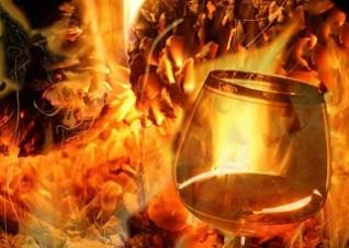 Web - Portada Brandy y Cognac