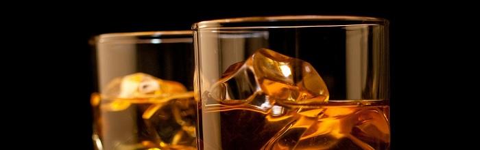 whisky indio