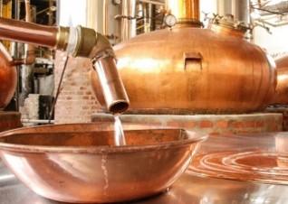 web - Portada Tequila y Cachaça