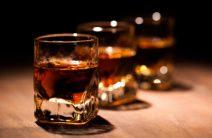 Rum-Shots