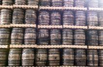 31st August, 2016.The Great Northern Distillery, Dundalk, County Louth.Photo:Barry Cronin/www.barrycronin.com 087-9598549 info@barrycronin.com - Wilkinstown, Navan, County Meath, Ireland.
