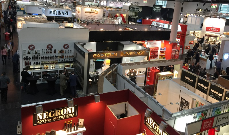 prowein productos 2