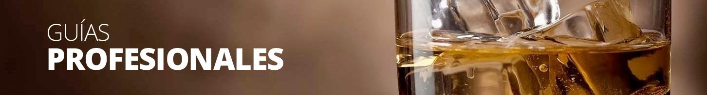 banner-Guías profesionales alcohol a granel