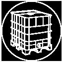 icon-IBC
