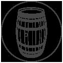 icon Barriles