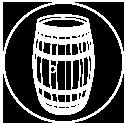 icon-Barriles